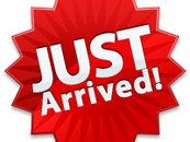 2014 Honda Pilot TOURING - 4YR/100,000 KM HONDA WARRANTY, NAVI, DVD
