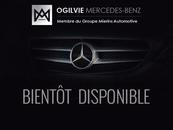 Mercedes-Benz ML350 BlueTEC 4MATIC 2014