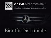 Mercedes-Benz Metris Cargo Van 126