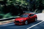 Ce que les journalistes pensent de la Mazda3 2016