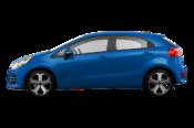 Kia Rio 5 portes LX 2016