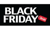 2018 Infiniti QX60 Premium Pkg BLACK FRIDAY SALE!