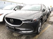 2019 Mazda CX-5 GT AWD Turbo. on sale! Finance or lease. Click