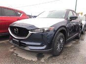 2019 Mazda CX-5 GT AWD Turbo. On Sale. Great programs!