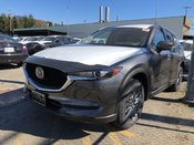 2019 Mazda CX-5 GS AWD on sale now. Check out the deals!