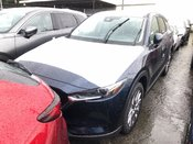 2019 Mazda CX-5 GT AWD 250 HP! Sale on now. Click here