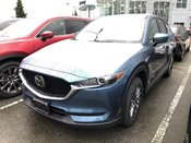 2019 Mazda CX-5 GS AWD Automatic. Finance or lease specials on now