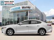 2019 Mazda Mazda3 GX Manual FWD  - Android Auto