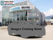 2020 Mazda Mazda3 GS