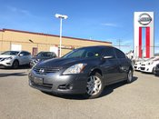 2010 Nissan Altima 2.5 S * Cruise Control, Air Conditioning, Keyless!