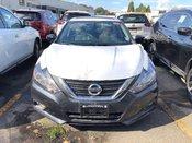 2018 Nissan Altima SL * Huge Demo Savings!