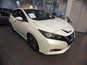 2019 Nissan Leaf SV * $5,000 CEVforBC Incentive Available!