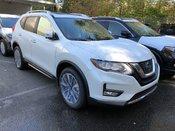 2019 Nissan Rogue SL Huge Saving
