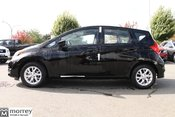 2018 Nissan Versa Note SV CVT AUTO ONLY 50 KMS BLOWOUT PRICING
