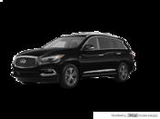 2020 Infiniti QX60 AWD Essential