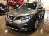 Nissan Rogue S*BLUETOOTH*NOUVEAU+PHOTOS A VENIR* 2014