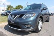 Nissan Rogue SV*AWD*GARANTIE PSP INCLUS* 2014