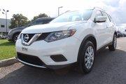 Nissan Rogue AWD*CAMERA DE RECUL* 2014