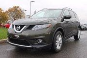 Nissan Rogue SV*AWD*TOIT PANO*BANCS CHAUFFANTS* 2014