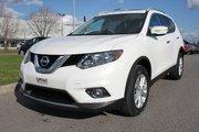 Nissan Rogue SV*AWD* 2014