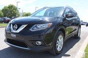 Nissan Rogue SV*TOIT PANORAMIQUE*BANCS CHAUFFANTS 2015
