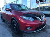 Nissan Rogue SV*AWD*AUTO*TOIT*MAG*NOUVEAU+PHOTOS A VENIR* 2015