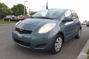 Toyota Yaris CE*AIR CLIMATISEE* 2011