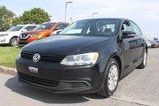 Volkswagen Jetta Sedan COMFORTLINE*AUTO*REGULATEUR DE VITESSE* 2011