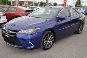 2015 Toyota Camry XSE V6 TOIT, MAGS, Garantie jusqu'au 17 avril 2020