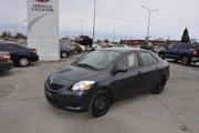 Toyota Yaris LE W/ AC AND POWER WINDOWS 2012