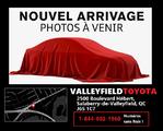 2014 Toyota Yaris CE AUTO
