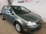 Volkswagen Rabbit BAS KM!!! 2007