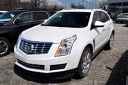Cadillac SRX Luxury AWD TOIT MAGS 20' 2013