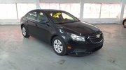 Chevrolet Cruze LS+  - A/C 2012