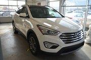 Hyundai Santa Fe XL 7 PLACES LUXURY GARANTIE 8ANS JAMAIS ACCIDENTÉ 2013