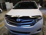 Toyota Venza AWD Limited AWD 4 cyl. SPÉCIAL DÉMONSTRATEUR !!! 2016