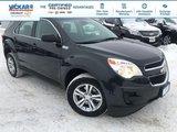 2014 Chevrolet Equinox LS  - Bluetooth -  SiriusXM - $155.18 B/W