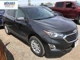 2018 Chevrolet Equinox LT  - Bluetooth -  Heated Seats - $200.82 B/W