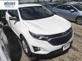 2018 Chevrolet Equinox LS  - Bluetooth -  Heated Seats - $172.37 B/W