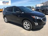 2018 Chevrolet Equinox LT  - $265.14 B/W