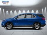 2019 Chevrolet Equinox LT  - $202.61 B/W
