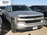 2018 Chevrolet Silverado 1500 Custom  - $289.29 B/W