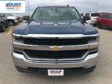 2018 Chevrolet Silverado 1500 LS  - $264.94 B/W