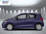 2017 Chevrolet Spark LS  - Bluetooth -  MyLink - $106.16 B/W
