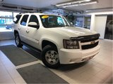 2010 Chevrolet Tahoe LT LOCAL TRADE**LEATHER  5.3