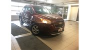2014 Chevrolet Trax 1LT *LOCAL TRADE**ACCIDENT FREE*