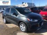 2018 Chevrolet Trax LT  - Bluetooth - $175.17 B/W