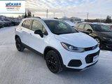 2019 Chevrolet Trax LT  - $185.24 B/W