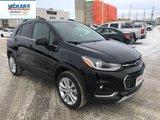 2019 Chevrolet Trax Premier  - $209.64 B/W