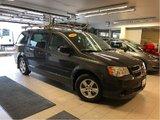 2011 Dodge Grand Caravan SE/SXT ** ROOF RACK / CARGO STORAGE **